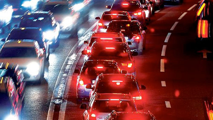 Zorunlu trafik sigortasında 'kartel' şüphesi