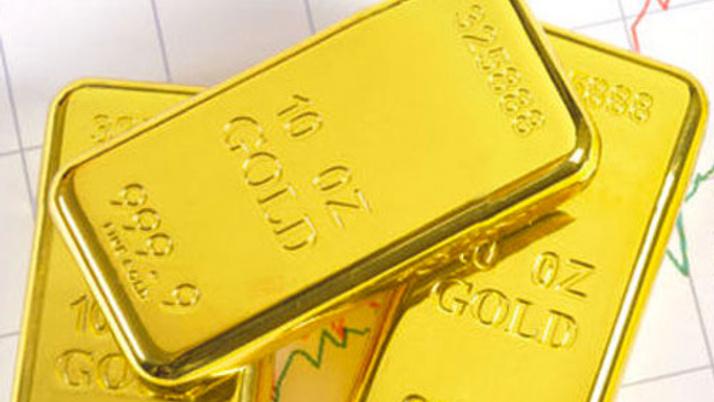 Gram ve çeyrek altın fiyatları 10.09.2016 rekor gelebilir!