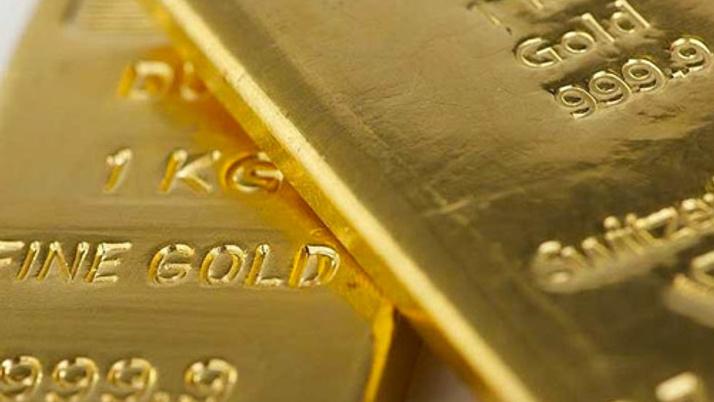 Çeyrek ne kadar zirve yaptı 14.06.2016 altın fiyatları