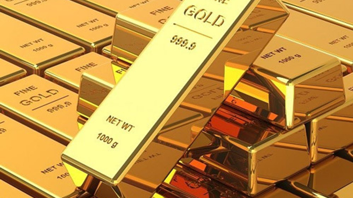 Çeyrek altın ne kadar 30.06.2016 altın alın tavsiyesi!