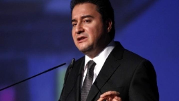 Ali Babacan darbe gecesi neredeydi sessizliğini bozdu