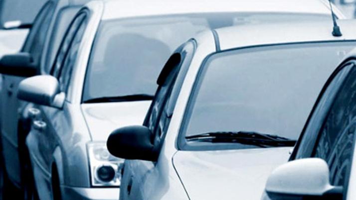 Trafik sigortası indirim oranları yüzde kaç oldu?