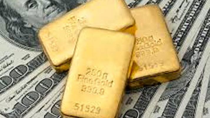 Çeyrek altın kaç lira 19.09.2016 dolar ne kadar?