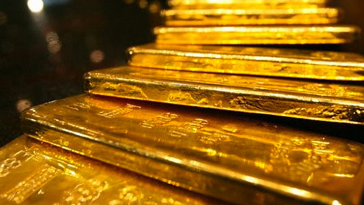 Altın fiyatları zirve yaptı bugün çeyrek ne kadar?