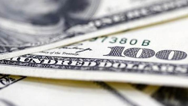 Dolar kuru bugün son durum 28.09.2016 dolar yorumları