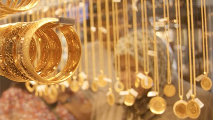 Çeyrek altın ne kadar 08.09.2016 güncel altın fiyatları