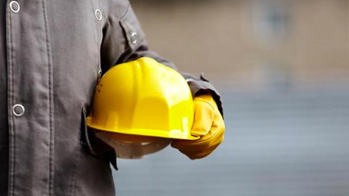 Taşeron işçilere kadroda son durum özel sözleşmeli mi olacaklar?