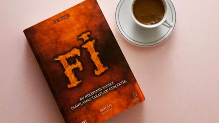 Azra Kohen'in yazdığı Fi çalıntı mı bilirkişi raporuna bakın