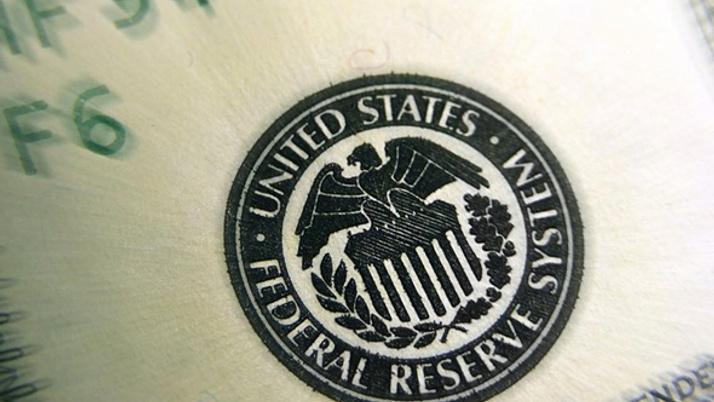 Dolar bugün ne kadar 02.02.2017 FED sonrası dolar tahminleri