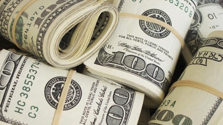 Dolar yorumları 07.02.2017 dolar kuru daha düşer mi?