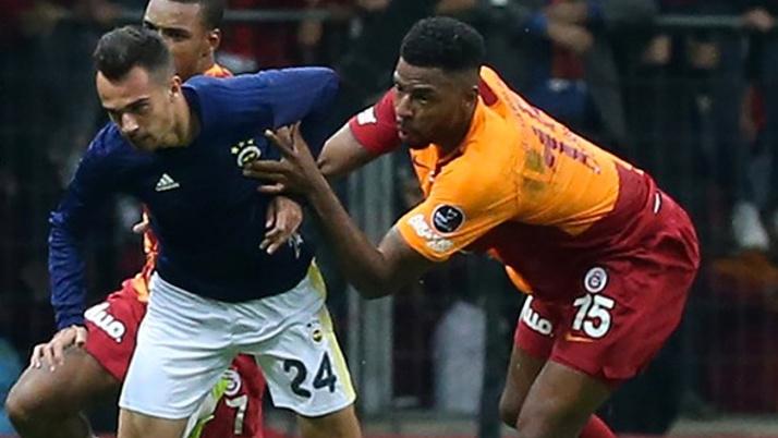 Galatasaray, Tahkim Kuruluna başvurdu