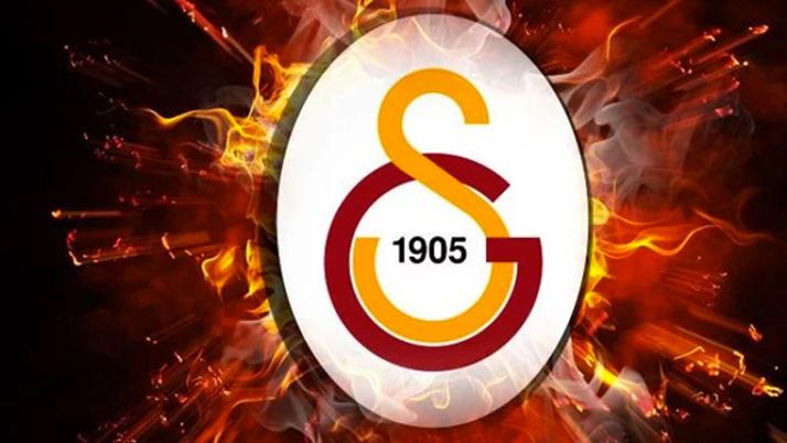 Galatasaray Porto maçının golleri ve özeti! CİMBOM Avrupa Ligi'nde