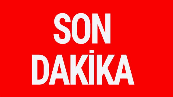 İstanbul'da bir kişi metroda intihar etti