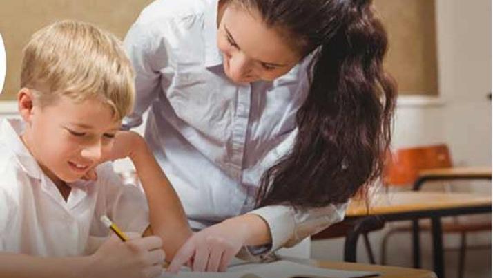 Atama kılavuzu 2018 20 bin öğretmen kontenjanları