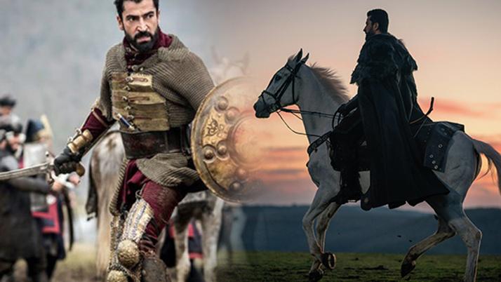Mehmed: Bir Cihan Fatihi ne zaman başlayacak belli oldu