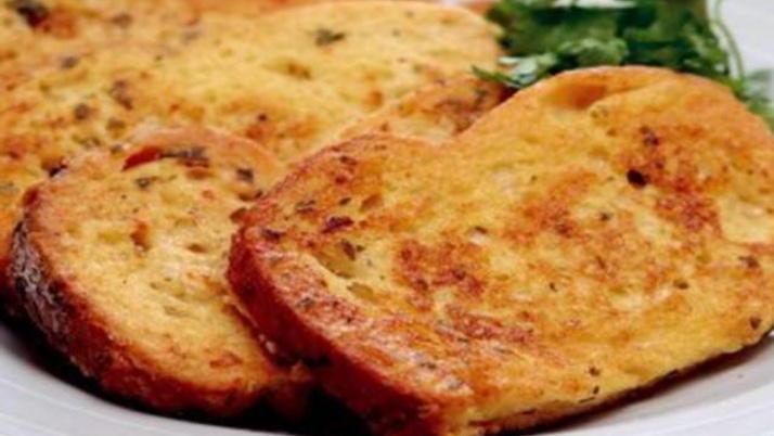 kızarmış ekmek resim ile ilgili görsel sonucu