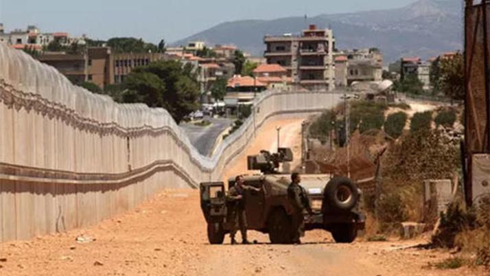 İsrail'e karşı orduya tam yetki verildi: Savaş kapıda!