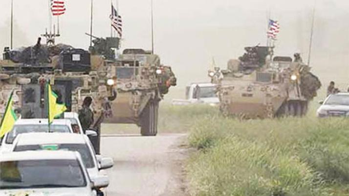 ABD saldırının detaylarını açıkladı!
