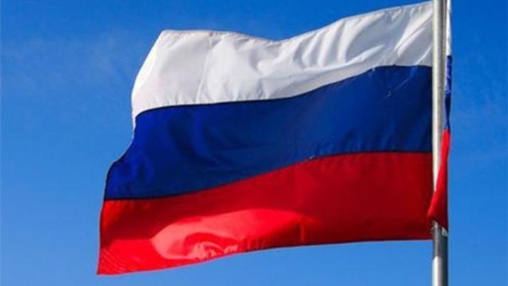 Kriz büyüyor! Rusya'dan flaş İngiltere hamlesi