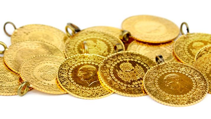 Şok düşüş sonrası yeni Altın fiyatları! Daha da düşer mi?