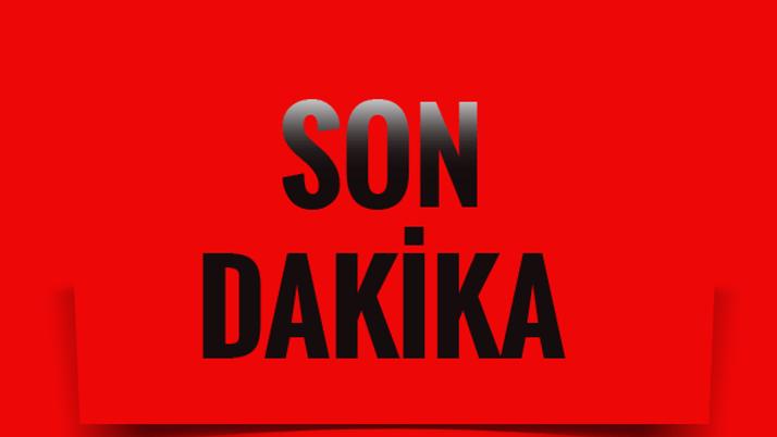 Hollanda'da Türkiye konsolosluğuna saldırı girişimi: 4 gözaltı