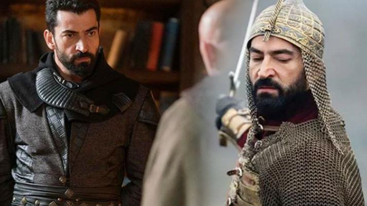 Kanal D Mehmed Bir Cihan Fatihi final yapıyor şoke eden karar