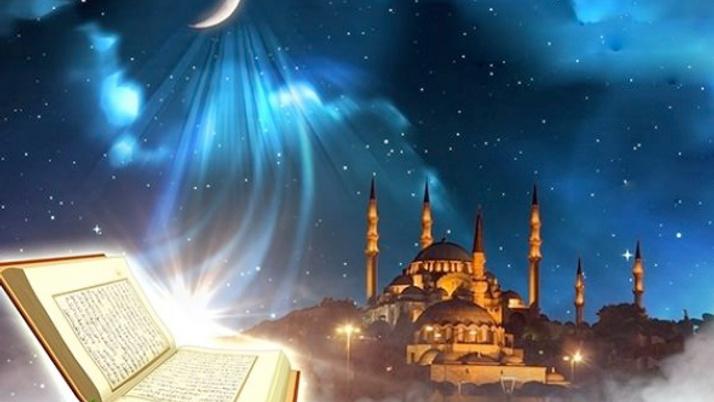 Ramazan'da haram olan bir şey yapmak orucu bozar mı-Diyanet cevabı