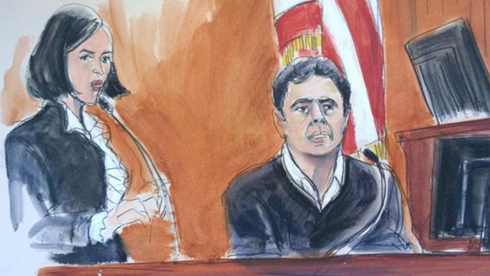 Hakan Atilla neden Amerika'da tutuklu ne yaptı eşi kimdir?