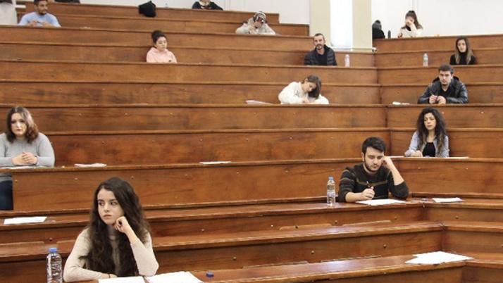 AÖL sınavı ne zaman MEB AÖL 3. dönem sınav bilgisi tablosu-2018