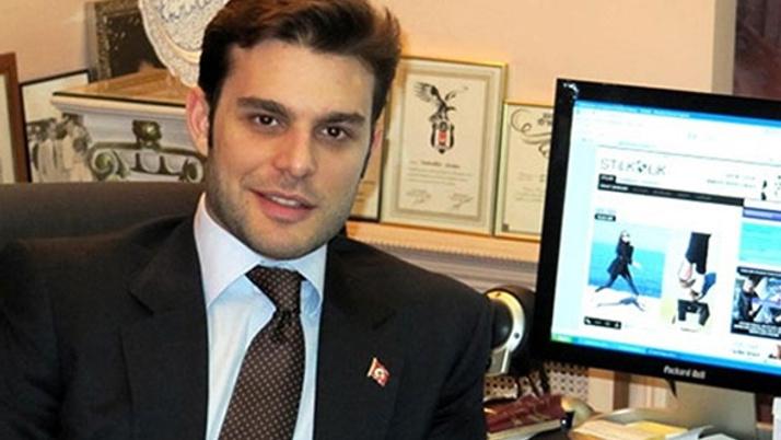İYİ Parti kurucusu Arslan'a silahlı saldırı
