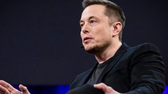 Elon Musk, Tesla'dan adam çıkarıyor!