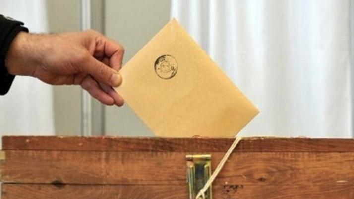 Seçim yasakları yarın başlıyor! 10 günlük sürede...