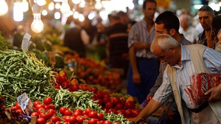 Türkiye satın alma gücünde Avrupa'da kaçıncı sırada yer alıyor?