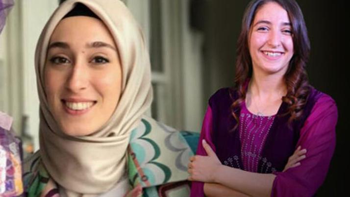 Meclis'in artık 22 yaşında 2 milletvekili var! İkisi de kadın...