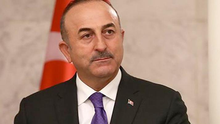Türkiye'den ABD'ye net mesaj! Bu bir dönüm noktası olabilir