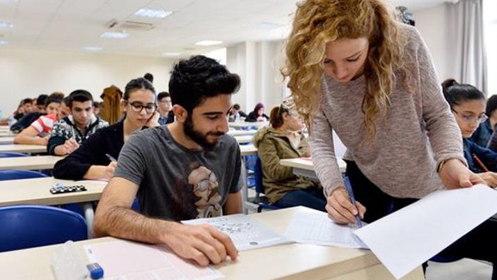 AUZEF İstanbul Üniversitesi 2018 final sonuçları açıklaması