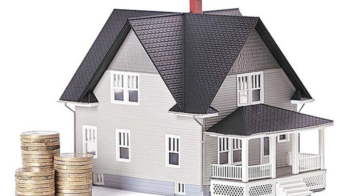 Ev alacaklara ve kiracıya müjde! Fazla para isteyemeyecekler