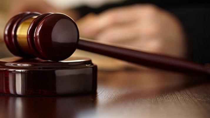 Polis Akademisi sınav sorularının çalınması davasında ceza yağdı
