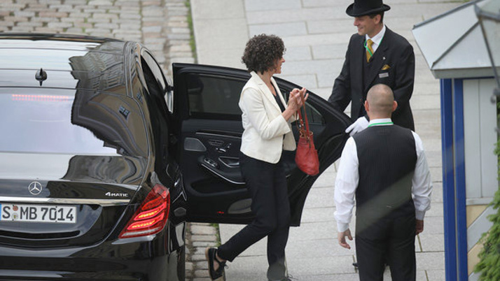 Esrarengiz Bilderberg toplantıları! Davetli listesindeki Türkler kim?