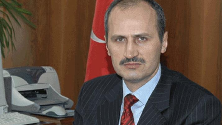 Bakan Cahit Turhan'dan projeleri hızlandırın talimatı!