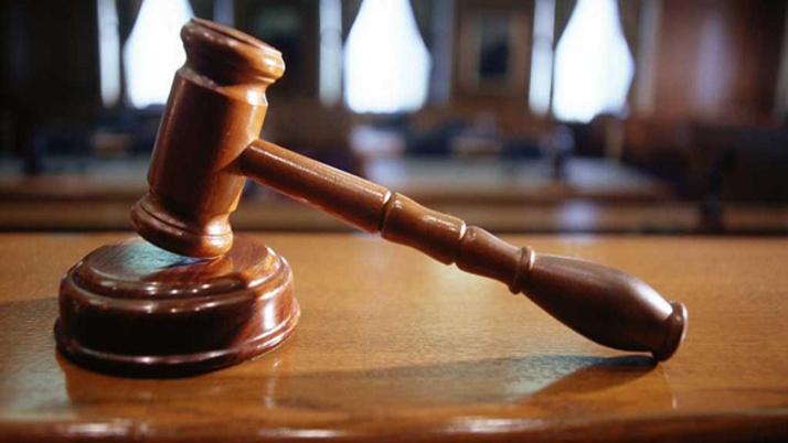 İki kızına cinsel istismardan yargılanan babaya ''iyi hal'' indirimi