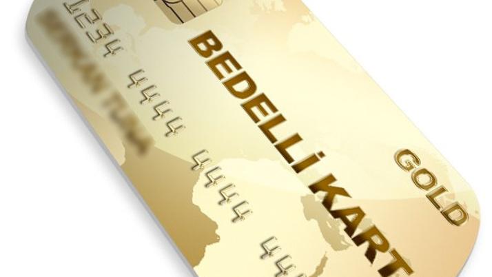 Bedelli askerlik yaşı 27 ücreti 20 bin lira iddiası