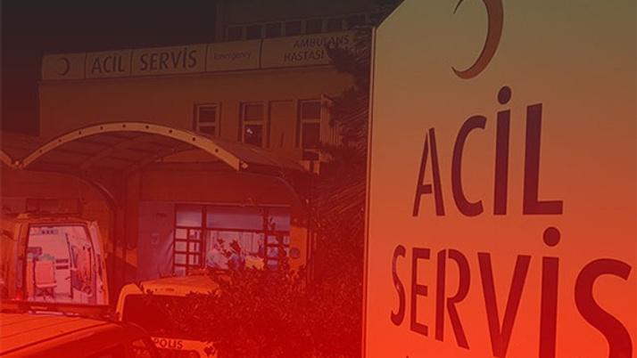 İzmir Manisa ve Sivas'ta gıda zehirlenmeleri! Sayı 4 bine yaklaştı