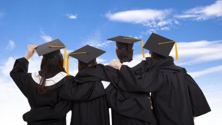 Yeni mezunlar için iş bulma tavsiyeleri!