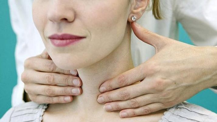 Haşimato nedir kısırlık mı yapıyor kanserle ilişkisi nedir?