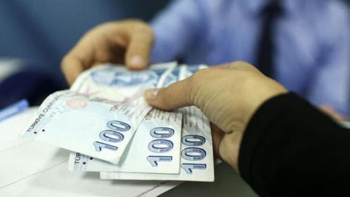 Emekli maaşı Temmuz 2018 zammı ne kadar? Memur enflasyon farkı