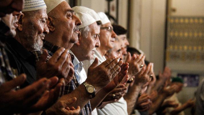 6 Temmuz cuma hutbesi konusu ne-81 il tüm camilerde ne anlatılacak?