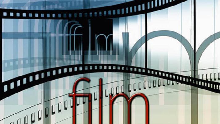 Canlandırma Filmi Tasarım ve Yönetimi taban ve taban puanı 2018 4 yıllık üniversite sıralaması