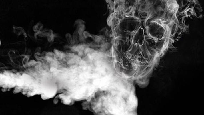 Amerikan sigaraları hangisi Marlboro-Parliament-Camel kaç para olacak?