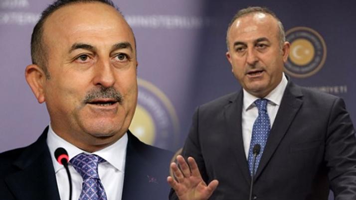 Bakan Çavuşoğlu duyurdu: Rusya ile vize adımı!